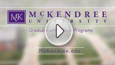 Online Degrees #online #degrees, #online #degree, #online #programs, #online #program, #mckendree #online, #online #undergraduate #degrees, #online #undergraduate #degree, #online #graduate #degrees, #online #graduate #degree, #online #bachelor #degrees, #online #bachelors #degrees, #online #master #degrees, #online #masters #degrees, #online #learning, #illinois, #southern #illinois, #st #louis, #online #undergraduate #programs, #online #undergraduate #program, #online #university…