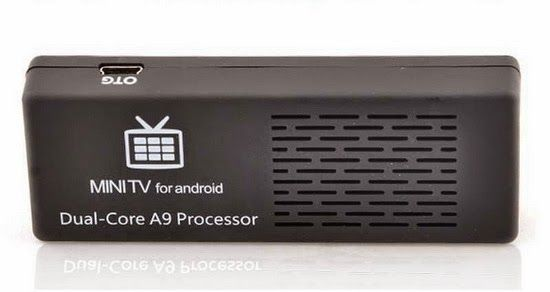Download Android stock firmware for MK808B Mini TV ~ China Gadgets Reviews