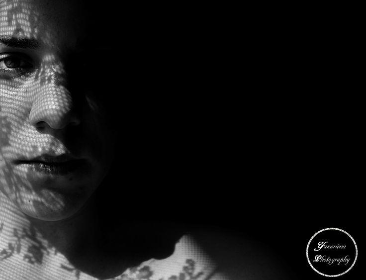 Skin by YanariennPhotography on 500px
