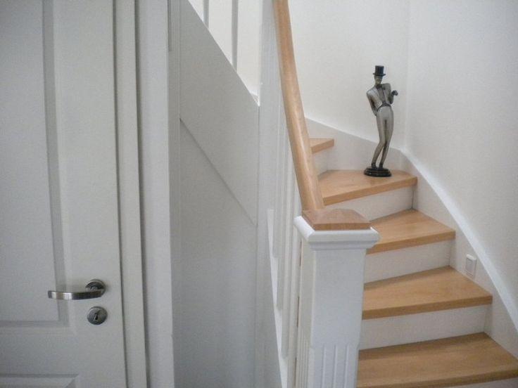 56 besten Treppe Bilder auf Pinterest Treppe, Treppenhaus und - weko k chen eching