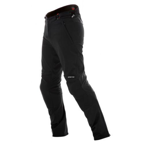 Dainese New Drake Air Textile Pants at RevZilla.com