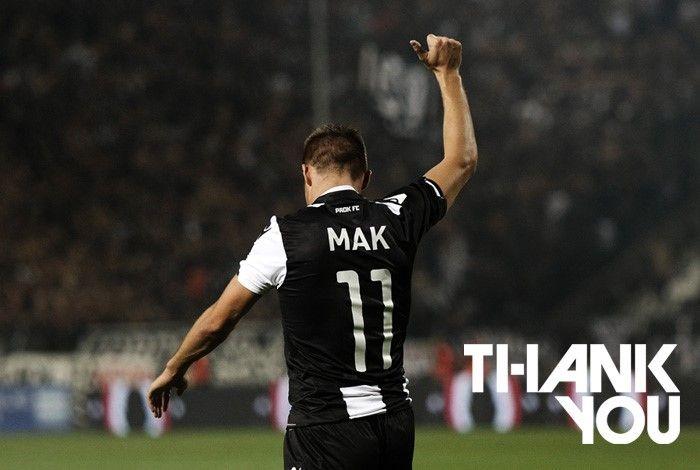 mak_thankyou_feat