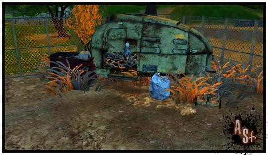 http://abandonedsims24.wixsite.com/abandonedsims/blog/page/4