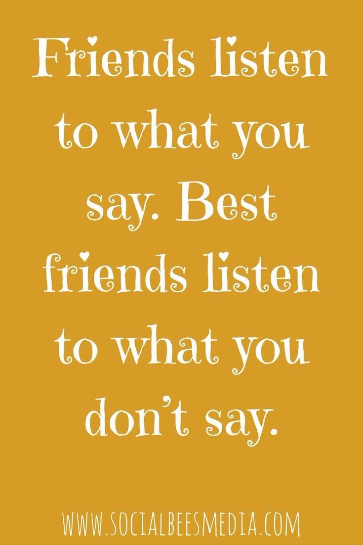 Quotable Quotes About Friendship 32 Best Quotes Images On Pinterest  Inspire Quotes Quotable