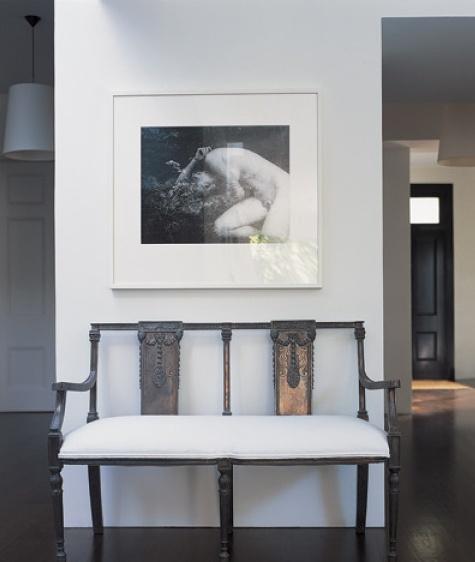 Foyer Seating Nj : Best foyer entry hall design images on pinterest