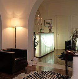 Terrazza Marconi Hotel e Spa Marine  Terrazza Marconi Hotel e Spa Marine Description: Our entire team would like to cordially welcome you to the Terrazza Marconi Hotel e Spa Marine.Spa Hotels abound, but the Terrazza Marconi Hotel e Spa Marine is a great choice to fulfill all of your needs and expectations. Book with us and find...   http://www.hotelsinformation.co.uk/terrazza-marconi-hotel-e-spa-marine/