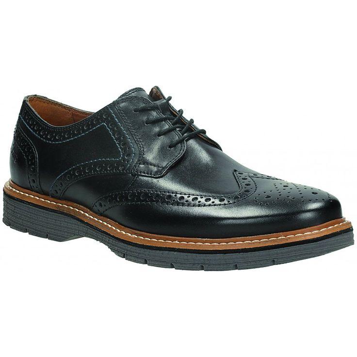 Popular Clarks Lucena Sandal For Women U2013 Getfabfab