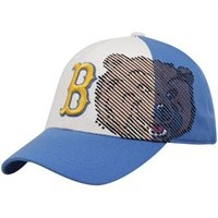 UCLA Bruins Hat