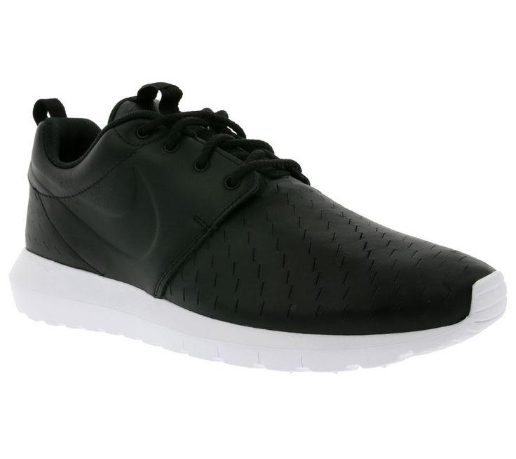 www.outlet46.de nike-roshe-nm-lsr-herren-sneaker-schwarz-833126-001 herrenschuhe-guenstig-kaufen a-24236