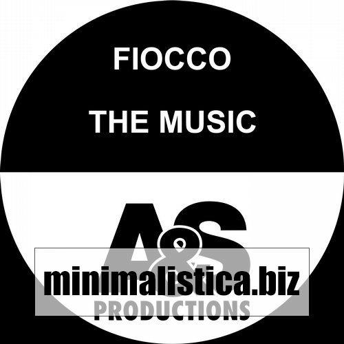 Fiocco  The Spirit - http://minimalistica.biz/fiocco-the-spirit/