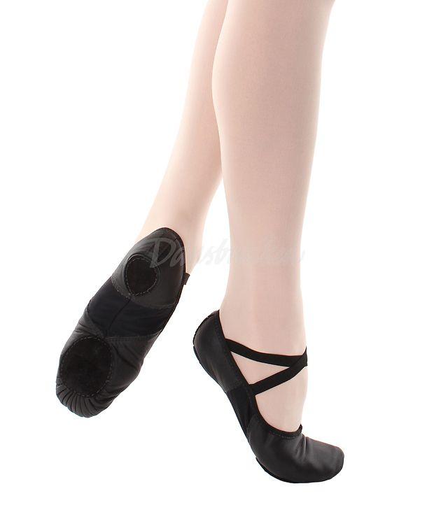 Balettsko skinn :)