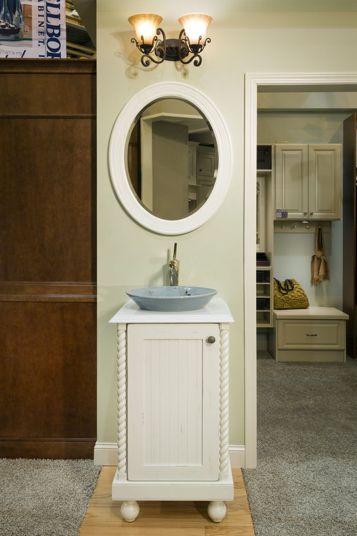 Best Elegant Bath Collection Images Onbaths