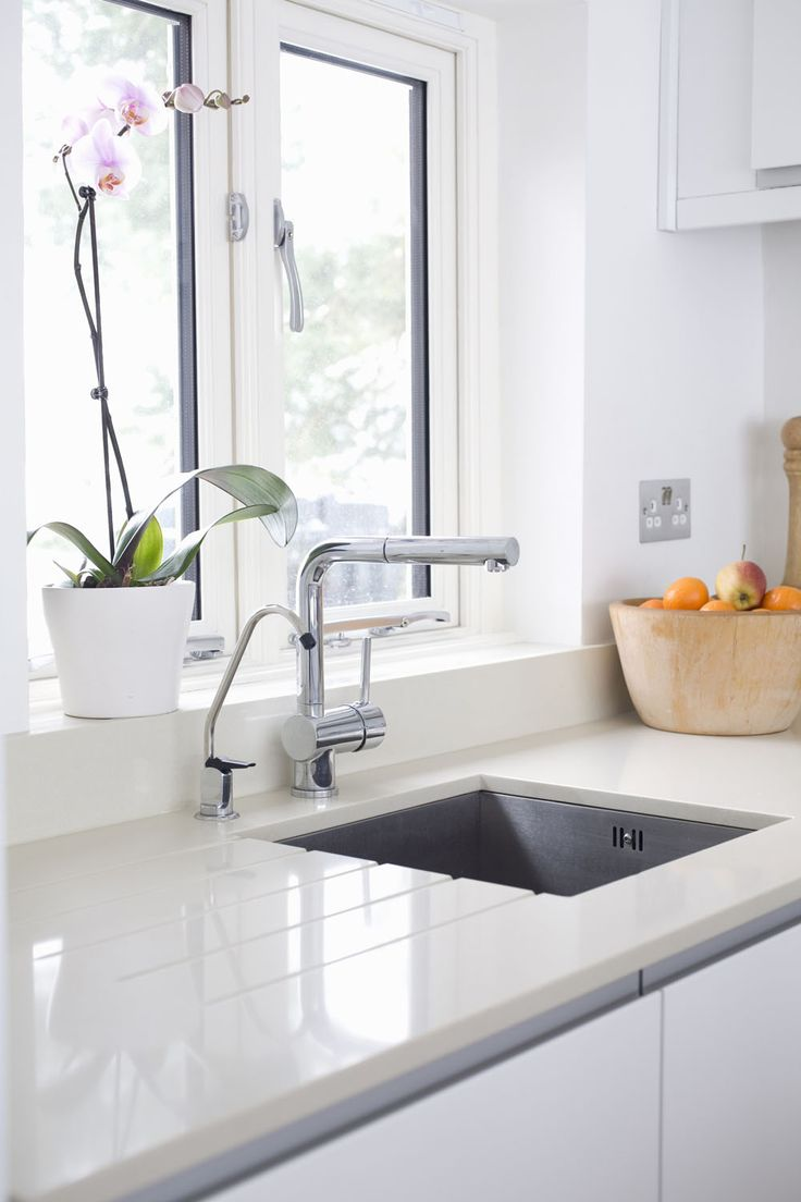 42 best Quartz Counters-Capell Flooring and Interiors images on ...