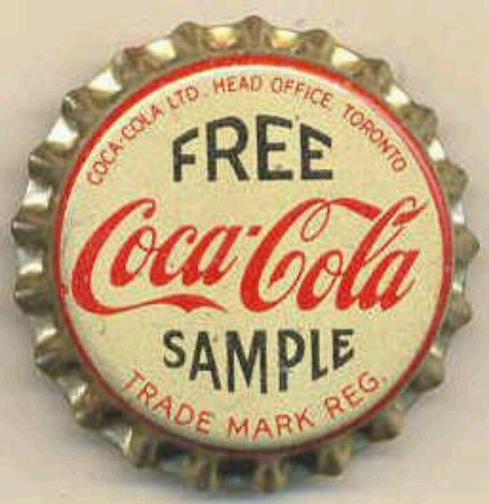 Free sample of marketing plan of pepsi cola