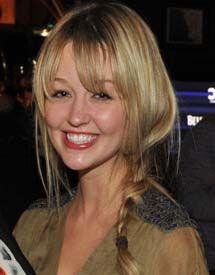 Kate-Corbett-Height