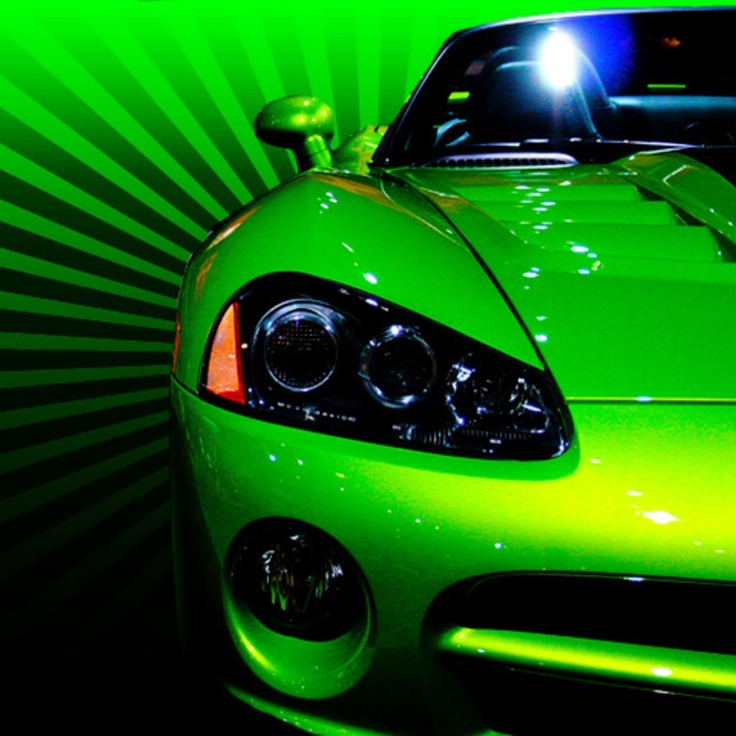 119 best sweet cars images on pinterest car dream cars and cars