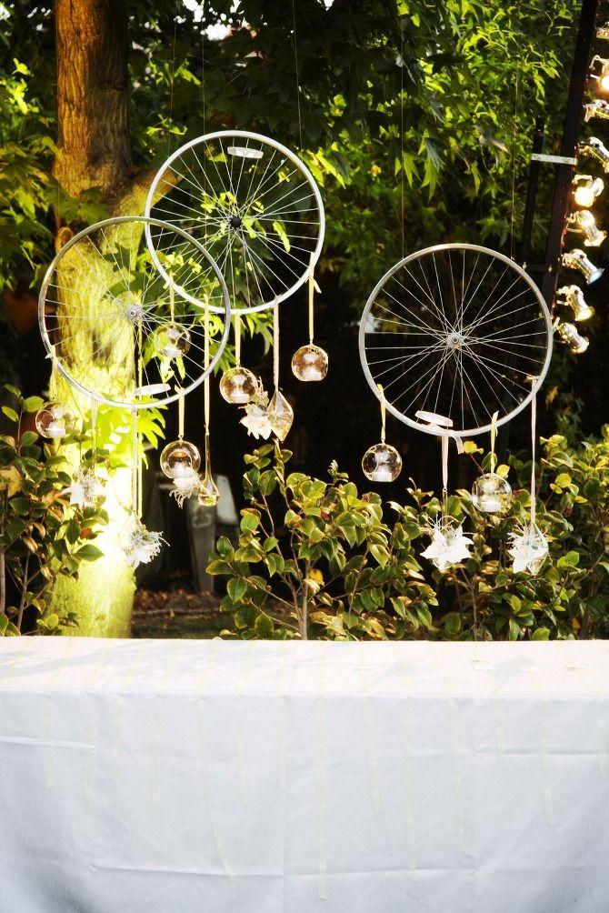 Bulk Christmas Lights White