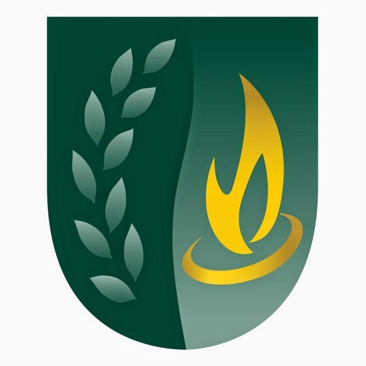 Argosy University Denver Complaints