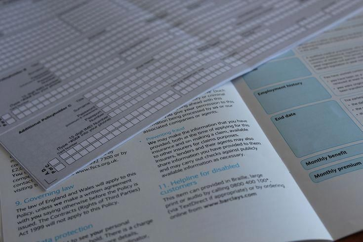 How To Settle Debt Debt Relief Companies National Debt Relief