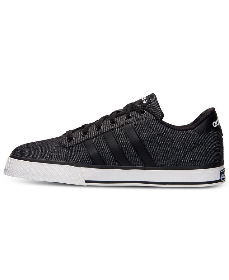 Adidas NEO Daily Vulc billigt