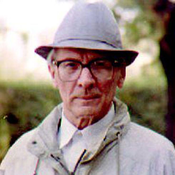 My grandfather looking dapper in the late eighties http://ift.tt/2xU2dDB