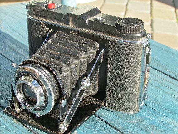 canon eos 750 film camera manual
