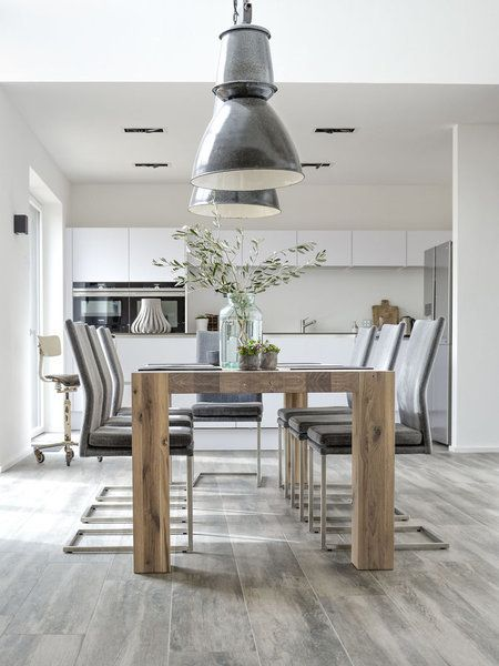 geduld ist die gr te herausforderung beim hausbau zu. Black Bedroom Furniture Sets. Home Design Ideas