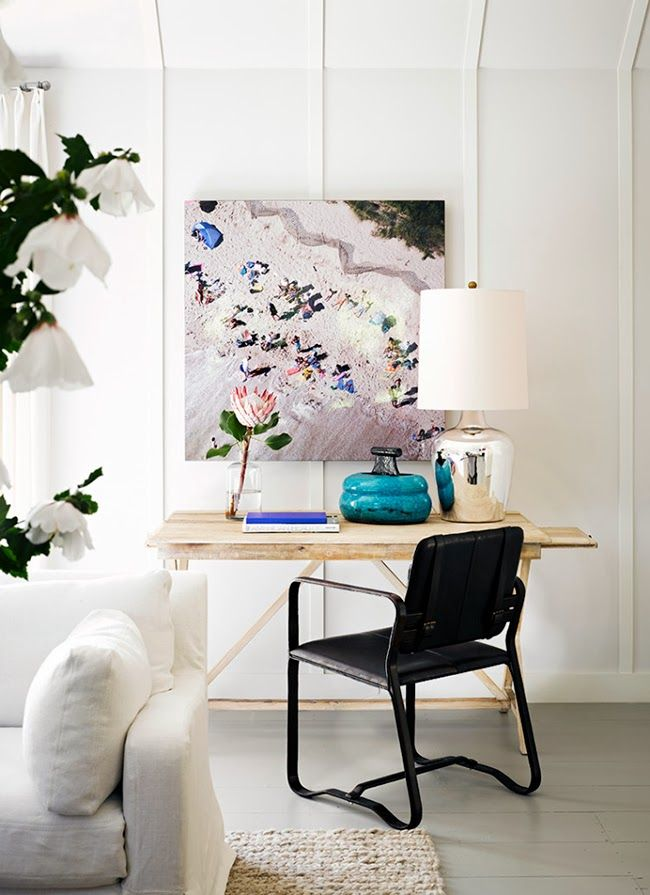 262 best Office Space images on Pinterest Office spaces