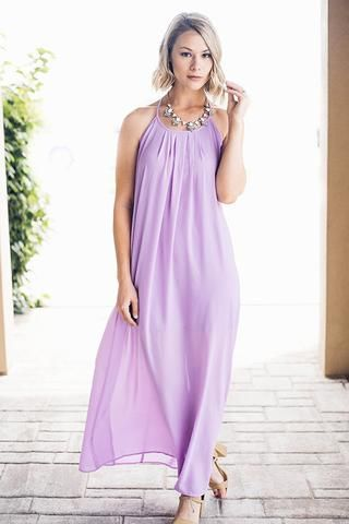 When You Have No Idea What To Wear! | STB Blog - Single Thread Boutique #wedding #lavender #strappy #maxi #dress #perfect #summer #breezy #comfy #sandals #heel #navy #laser #cutout #shift #dress #details #printed #dress #purple #green #red #pattern #keyhole #crochet #wedding #guest #dresses #trendy #summer #womens #fashion #blog #blogger #stbblog #singlethreadbtq #shopstb
