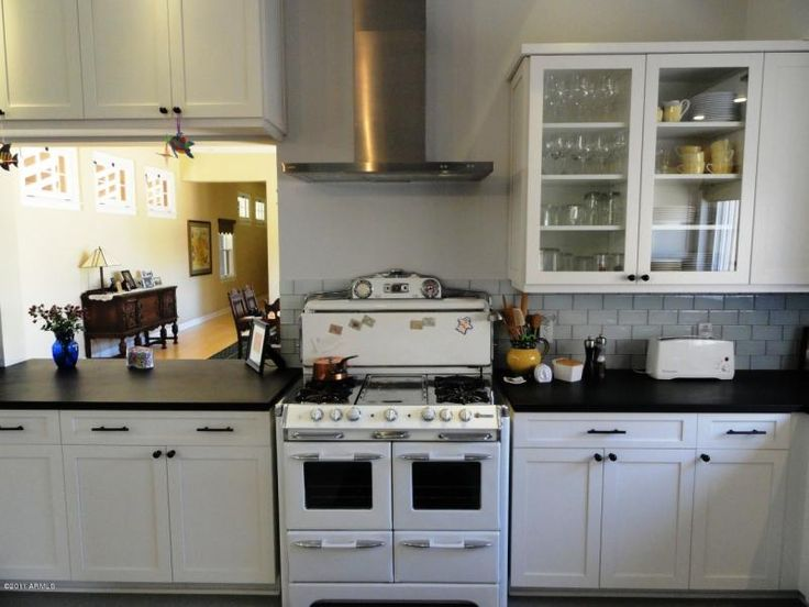 Classic Kitchen Styles 135 best classic kitchen style & remodels images on pinterest