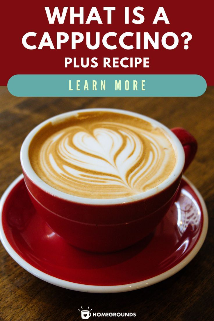 29+ What is a latte vs coffee trends