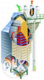 http://img.olx.biz.id/B9FA/47610/263201674_6_644x461_dryer-corn-mesin-pengering-jagung-_rev001.jpg
