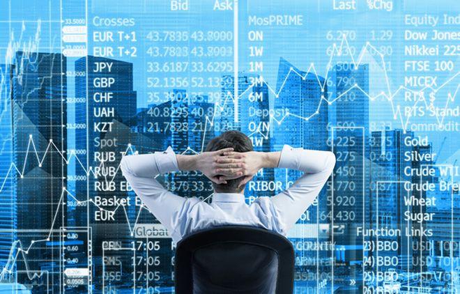 Khoá Học: Bí quyết 5% nhà đầu tư chứng khoán thành công | ĐÀO TẠO CHỨNG KHOÁN