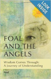 """""""Sharing your Light""""   Archangel Chamuel , from FOAL and the Angels  http://ow.ly/rHCeD"""
