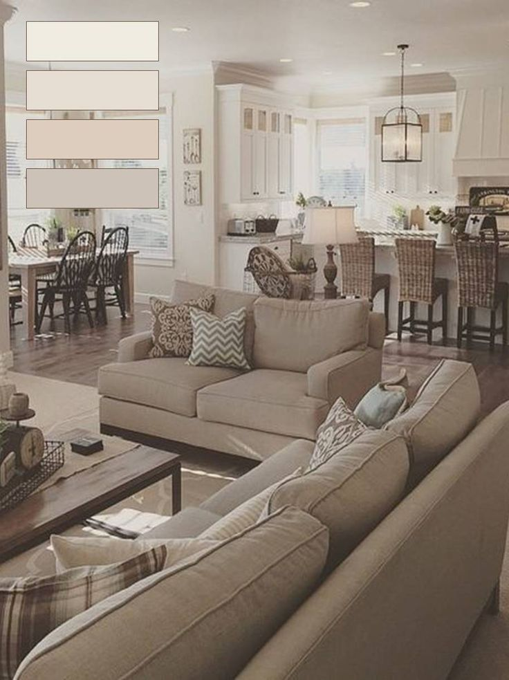 33 Beige Living Room Ideas: 25+ Best Ideas About Beige Colour On Pinterest