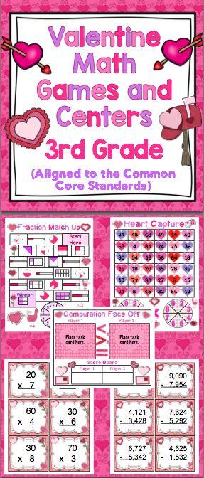 223 best Valentine\'s Day School Ideas images on Pinterest ...