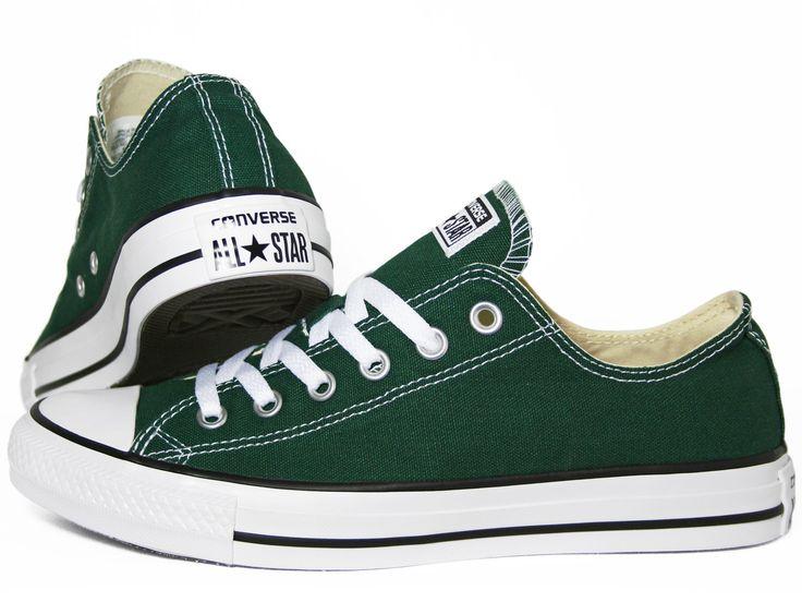 17 best ideas about green converse on pinterest converse. Black Bedroom Furniture Sets. Home Design Ideas