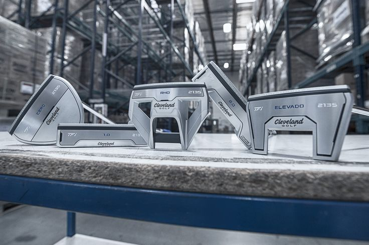 Introducing some new weapons to help you get the ball in the damn hole: #Cleveland TFi 2135 Satin putter line🙌⛳️.With a raised sightline and Speed Optimized Milling, the new #TFi2135 Satin Putters from @ClevelandGolf sink more putts with true alignment and consistent distance😎💪#TFi #putters #golf #golfuae #golfindubai #satinputters #GolfShopUAE #golfshopdubai #eGolf #egolfmegastore #golfDXB