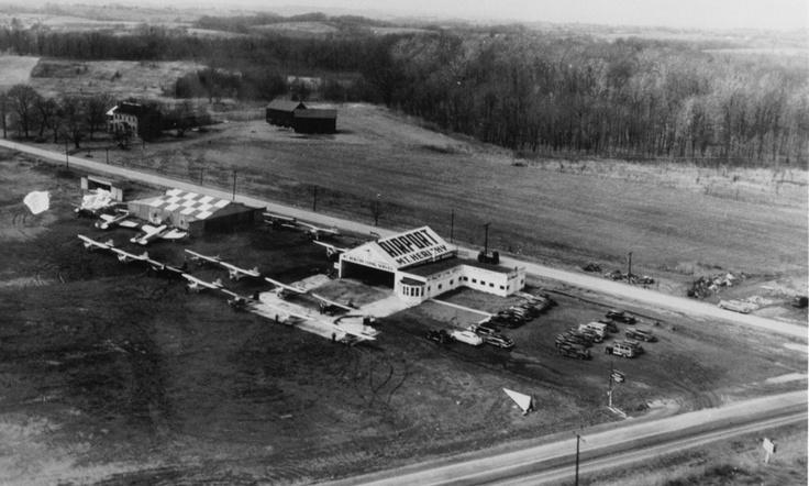 Car Dealers Lakewood Ohio