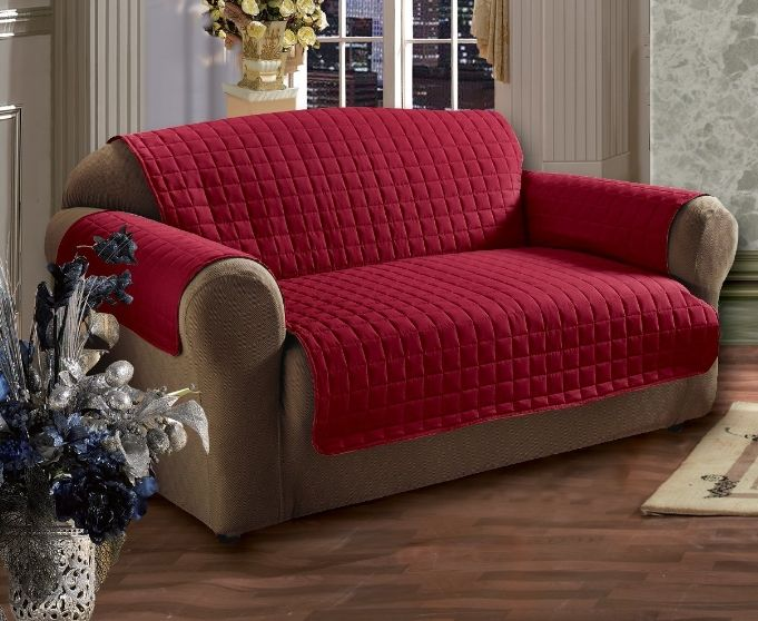 Sofa Throws A Cover Brings And Decorative Feel Into Your Life