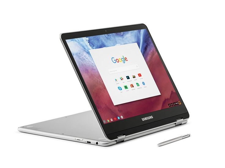 Samsung Chromebook Plus & Pro Merges It's OS With Android For A High End Hybrid Tablet Replacement  #chromebook #samsung #tech The new Samsung Chromebook Plus & Pro is here, the new Chromebooks Pro is here! Hard to believe, but Samsung's new hybrid device is a near step clos...