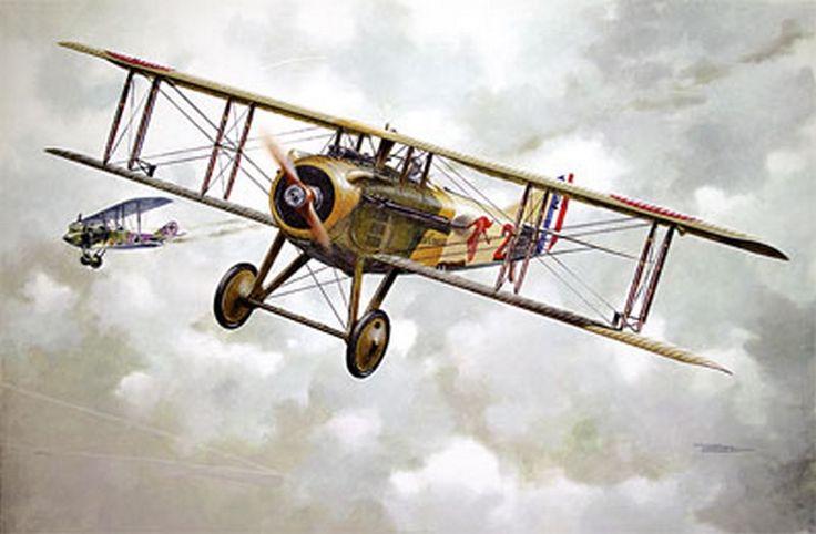 первые русские самолеты рисунки: 21 тыс изображений найдено в Яндекс.Картинках