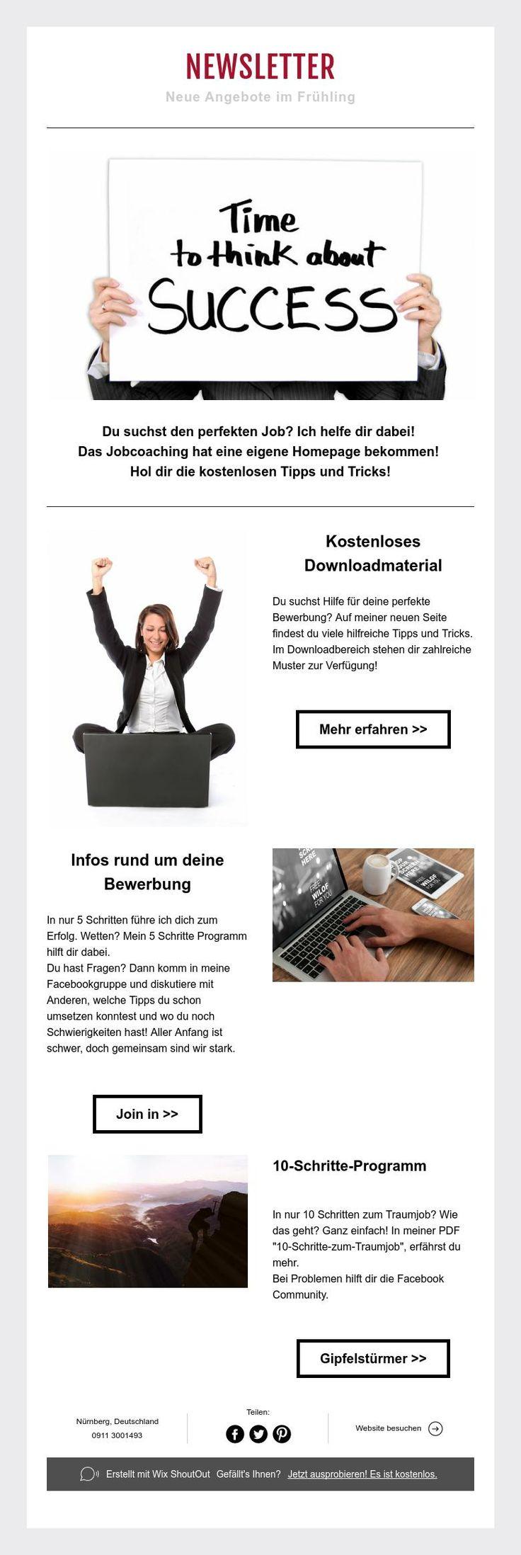 Atemberaubend Tippe Meinen Lebenslauf Ein Bilder - Entry Level ...