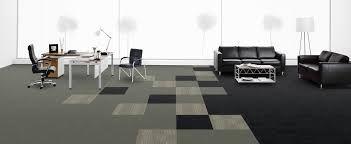 Znalezione obrazy dla zapytania office carpet