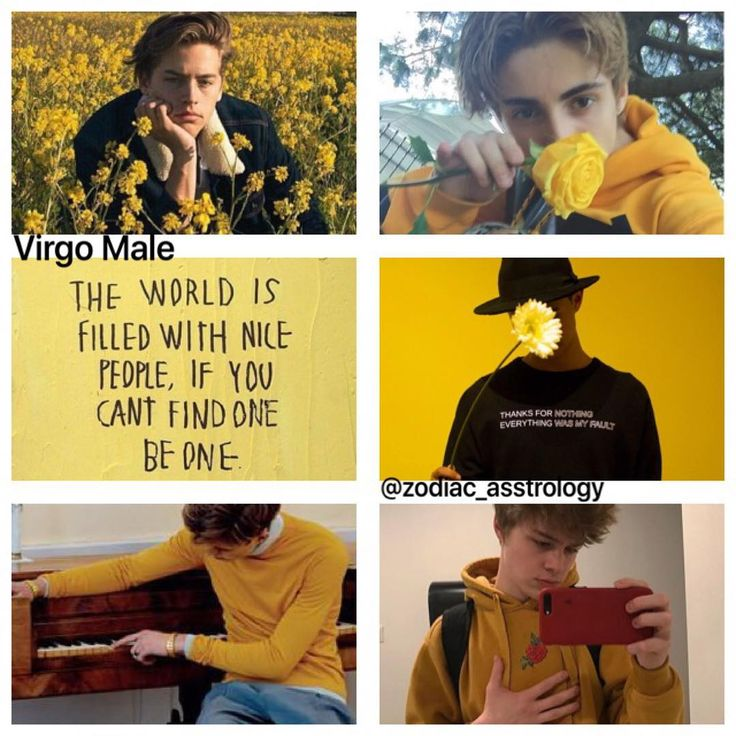 ♍️Virgo male aesthetic  Posting Libra tomorrow #zodiac #zodiacsigns #astrology #aesthetic #tumblr #textpost #horoscope #aries #taurus #gemini #cancer #leo #virgo #libra #scorpio #sagittarius #capricorn #aquarius #pisces #starsigns #star #constellations #sun #moon #aesthetic #couple #theme #beach #boy #girl #yellow http://butimag.com/ipost/1558361668417146112/?code=BWgaa5Nls0A