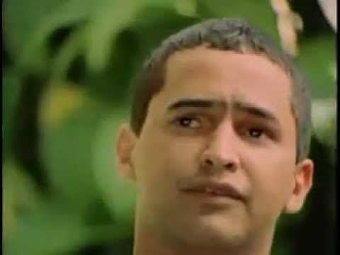 "JEAN CARLOS CENTENO Y JORGE CELEDON ♪♫♪ ""OLVIDALA"" -"