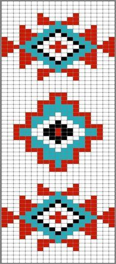 2590a7222f1ea19464345d26736e3264.jpg (409×932)