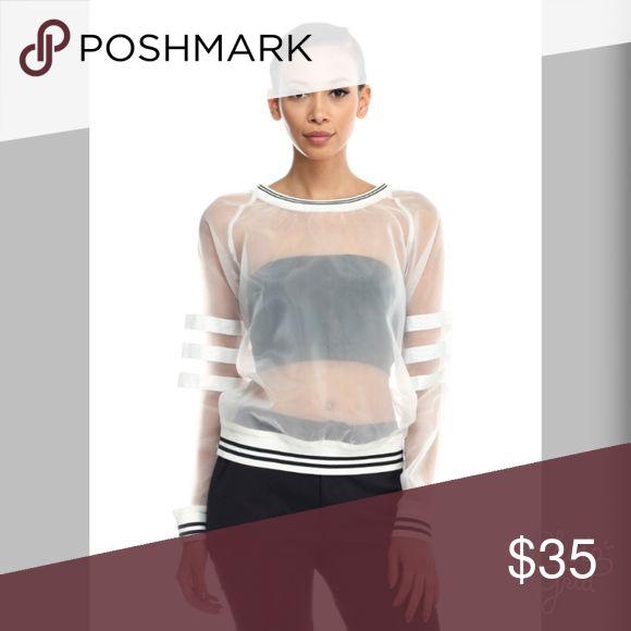 38 besten My Posh Closet Bilder auf Pinterest   Bindi, Special ...