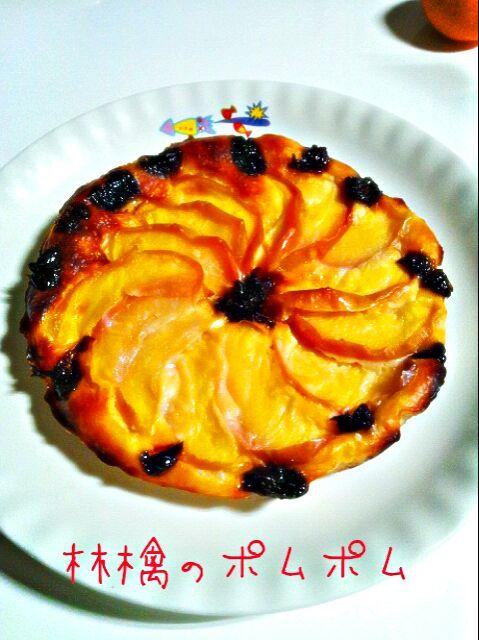 うさかめさん おはようございますo(*⌒―⌒*)o 名前からしてかわいいリンゴポムポム 朝食に頂きました♪ 美味しい~(*´∇`*) またお料理参考にさせて下さい。 美味しいレシピありがとうございました(*´∇`*) - 139件のもぐもぐ - 林檎酵母でうさかめさんのヨーグルトポムポム♡ by みったん