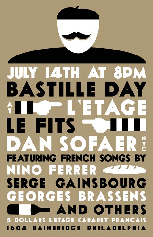 bastille day festival nyc 2015